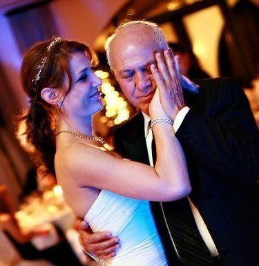 Tmx 1213898319960 Misc3 Tulsa wedding dj