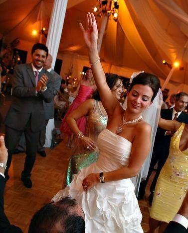 Tmx 1213898326585 Misc4 Tulsa wedding dj