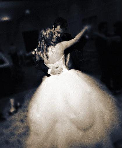 Tmx 1213898334007 Misc5 Tulsa wedding dj