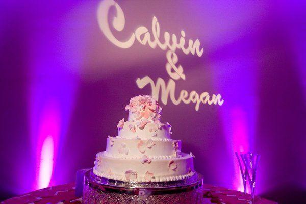 Tmx 1218213361886 1D3 1429 Tulsa wedding dj