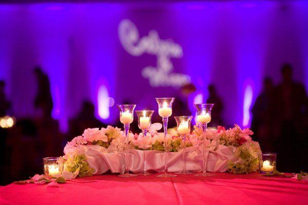 Tmx 1218213379699 IMG 9801 Tulsa wedding dj