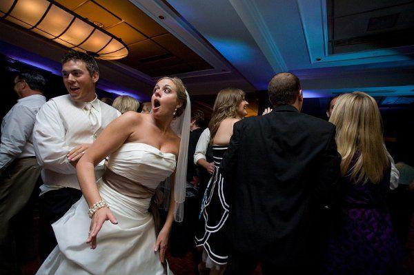 Tmx 1233674301562  MG 6853 Tulsa wedding dj