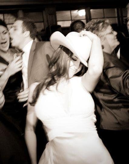 Tmx 1234820627156 1 Tulsa wedding dj