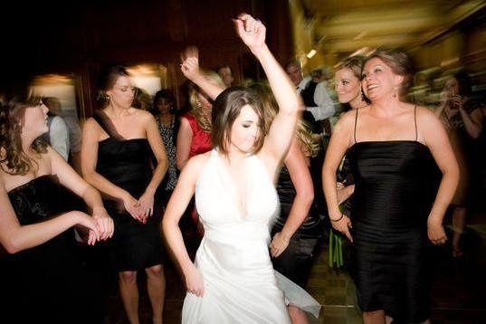 Tmx 1234820628171 2 Tulsa wedding dj