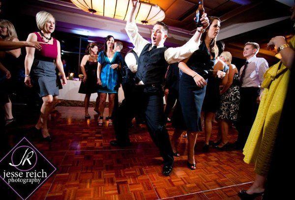 Tmx 1255459662888 Fundance Tulsa wedding dj