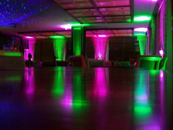 Tmx 1258652294030 4 Tulsa wedding dj