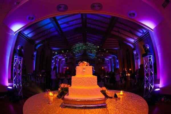 Tmx 1258652332858 Stars1 Tulsa wedding dj