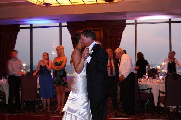 Tmx 1319688314740 IMG0426 Tulsa wedding dj