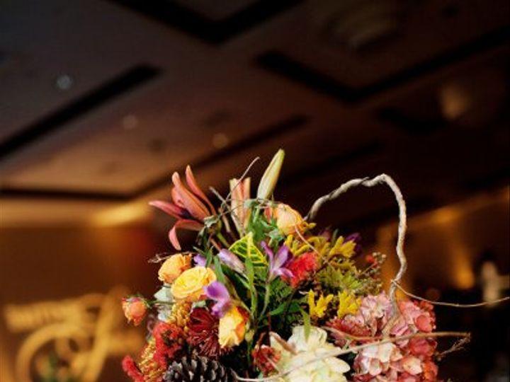 Tmx 1333567590951 473 Tulsa wedding dj
