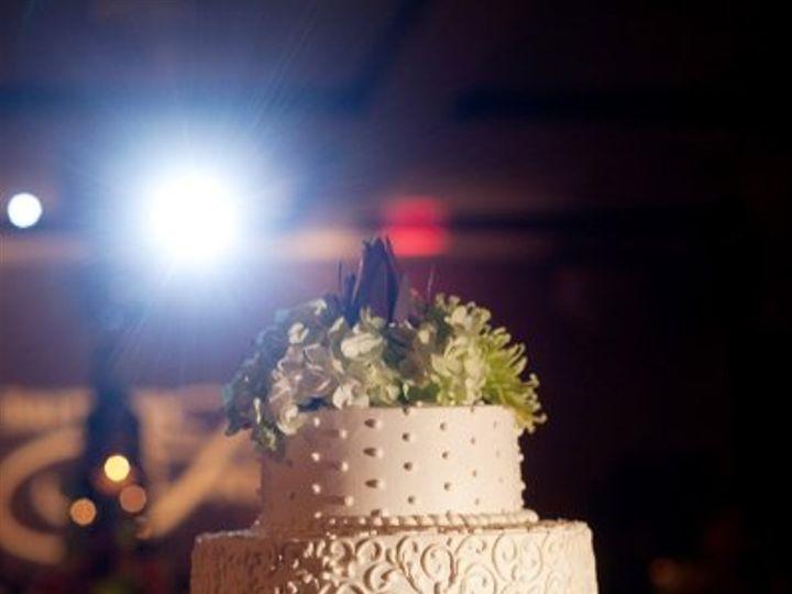 Tmx 1333567640832 554 Tulsa wedding dj