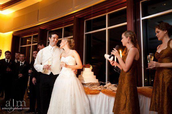 Tmx 1333567699690 559 Tulsa wedding dj