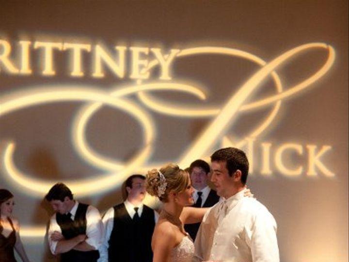 Tmx 1333567787648 611 Tulsa wedding dj