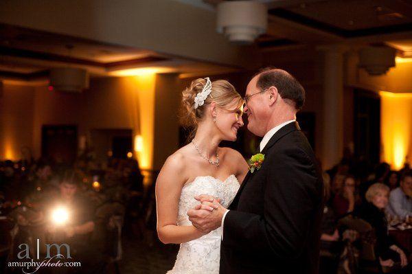 Tmx 1333567935624 631 Tulsa wedding dj