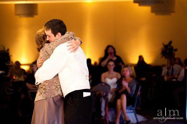 Tmx 1333567999630 645 Tulsa wedding dj