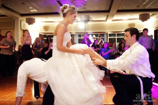Tmx 1333568172131 835 Tulsa wedding dj