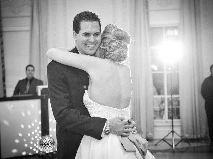 Tmx 1347049285588 318806101009095003409171756031998n Tulsa wedding dj
