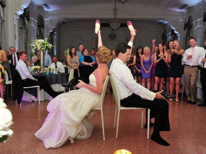 Tmx 1347049290782 55248810100909510984587369259105n Tulsa wedding dj