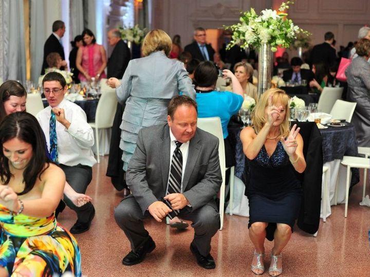 Tmx 1347049292587 599530101009095064187371951836391n Tulsa wedding dj