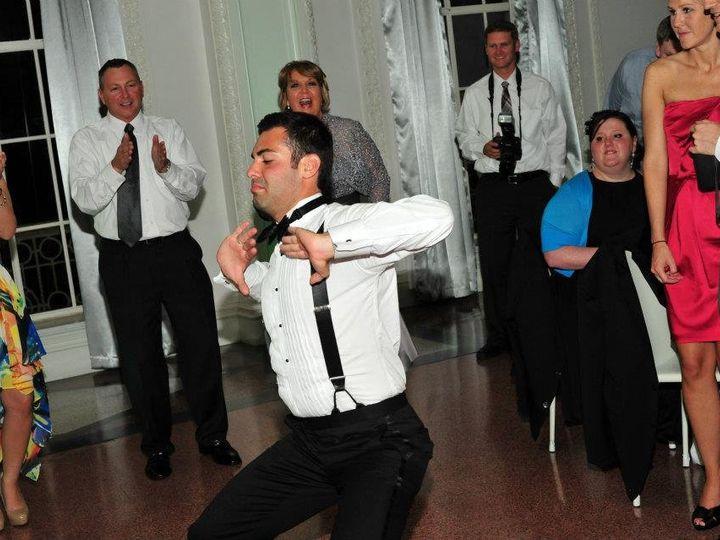 Tmx 1347049296938 168839101009095170374571830535569n Tulsa wedding dj