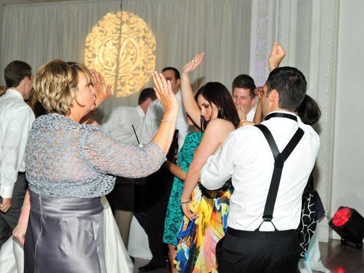 Tmx 1347049298882 20525510100909515550437738108358n Tulsa wedding dj