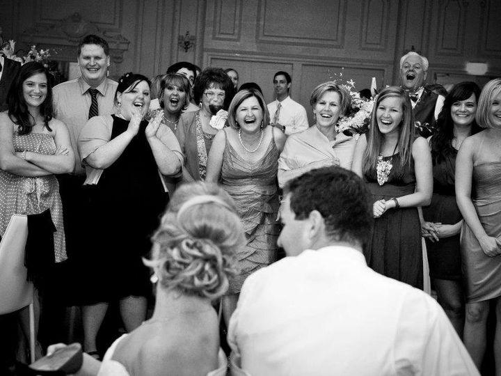 Tmx 1347049300601 293741101009095112789971358257455n Tulsa wedding dj
