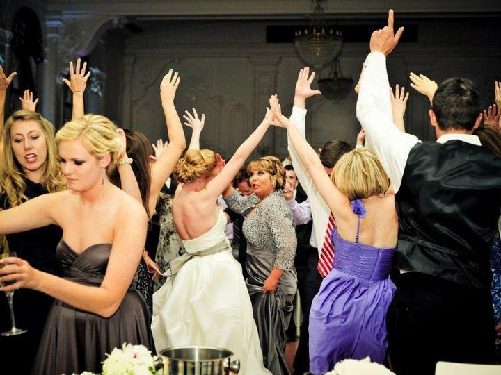 Tmx 1347049302282 314038101009095136692071448730383n Tulsa wedding dj