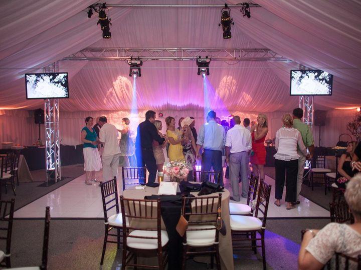 Tmx 1347049352238 200 Tulsa wedding dj