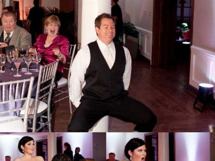 Tmx 1357940527737 312391101513403912274161750848861n Tulsa wedding dj