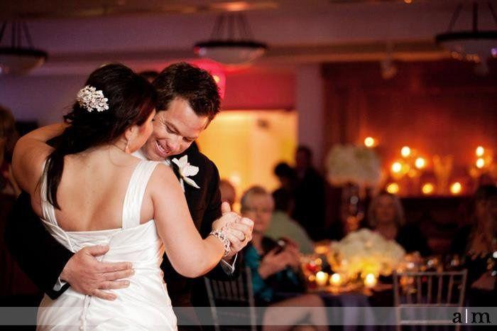 Tmx 1357940590425 66404101513403909024162017031158n Tulsa wedding dj