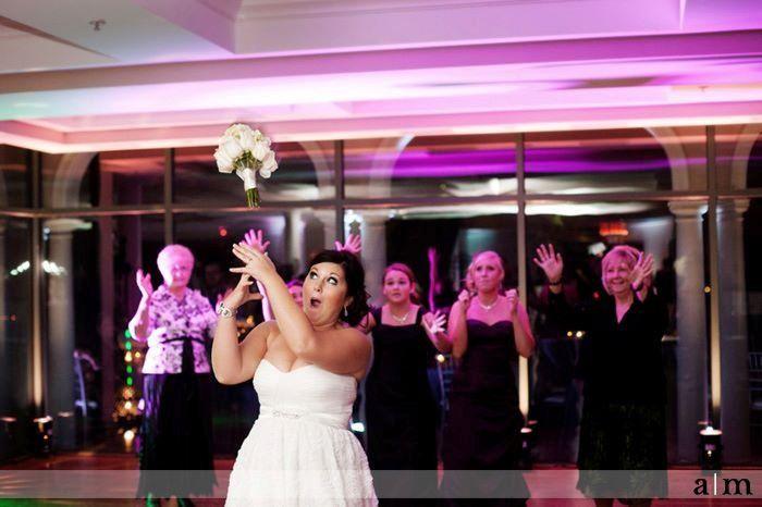 Tmx 1357940595567 21789310151340390922416145852457n Tulsa wedding dj