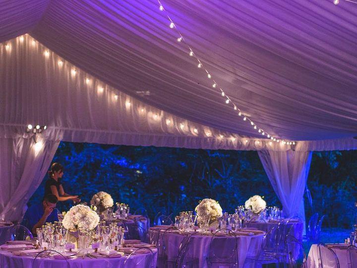 Tmx 47579117 10155917179325777 1884989622124019712 O 2 51 21345 158153125939750 Tulsa wedding dj
