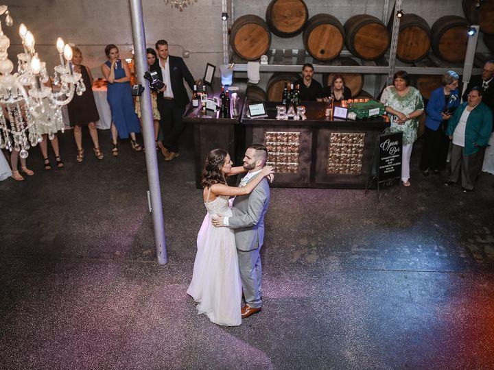 Tmx Cooper Megan Reception 13 Websize 51 21345 1563370760 Tulsa wedding dj