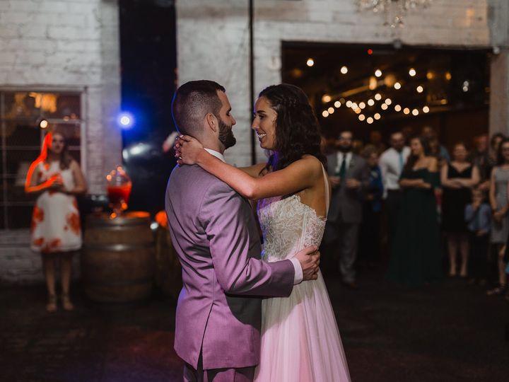 Tmx Cooper Megan Reception 165 Websize 51 21345 1563370755 Tulsa wedding dj