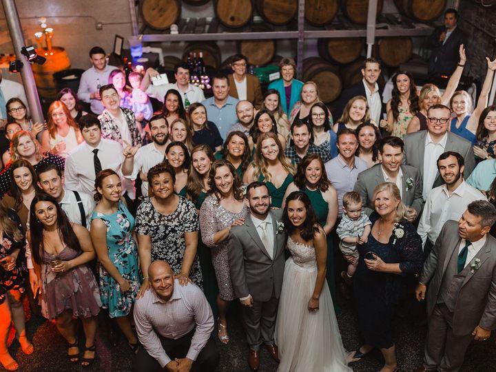Tmx Cooper Megan Reception 286 Websize 51 21345 1563370756 Tulsa wedding dj