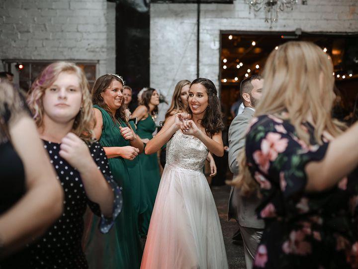 Tmx Cooper Megan Reception 44 Websize 51 21345 1563370759 Tulsa wedding dj