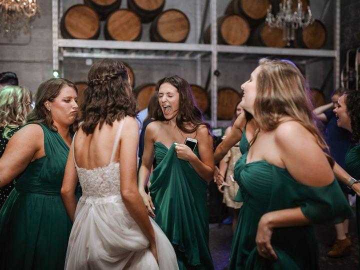 Tmx Cooper Megan Reception 51 Websize 51 21345 1563370759 Tulsa wedding dj