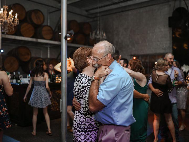 Tmx Cooper Megan Reception 69 Websize 51 21345 1563370756 Tulsa wedding dj