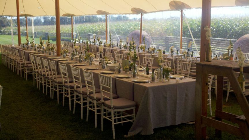 800x800 1513529956721 wedding sv tables flowers