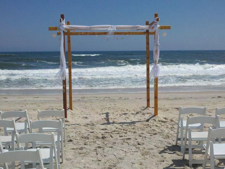 Tmx 1384784448122 Wedding Arbo Center Moriches wedding catering
