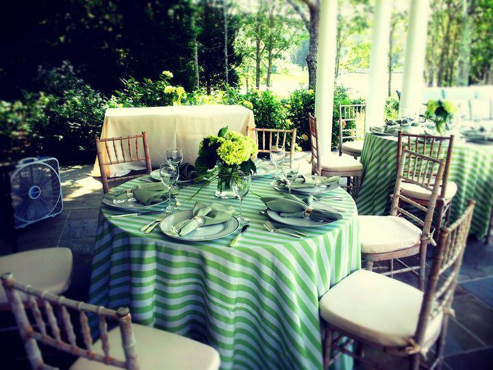 Tmx 1496944779375 2012 08 0411.11.50 Center Moriches wedding catering