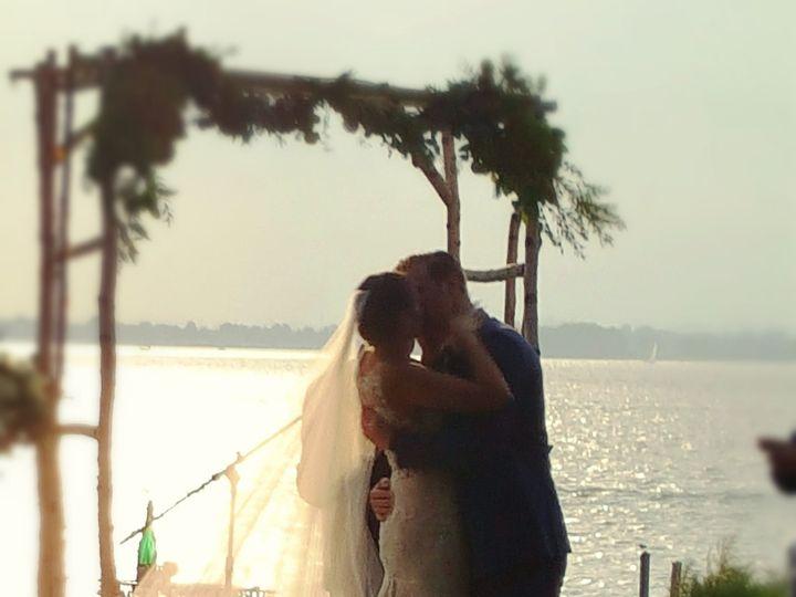 Tmx 1496944975823 20160910173826 Center Moriches wedding catering