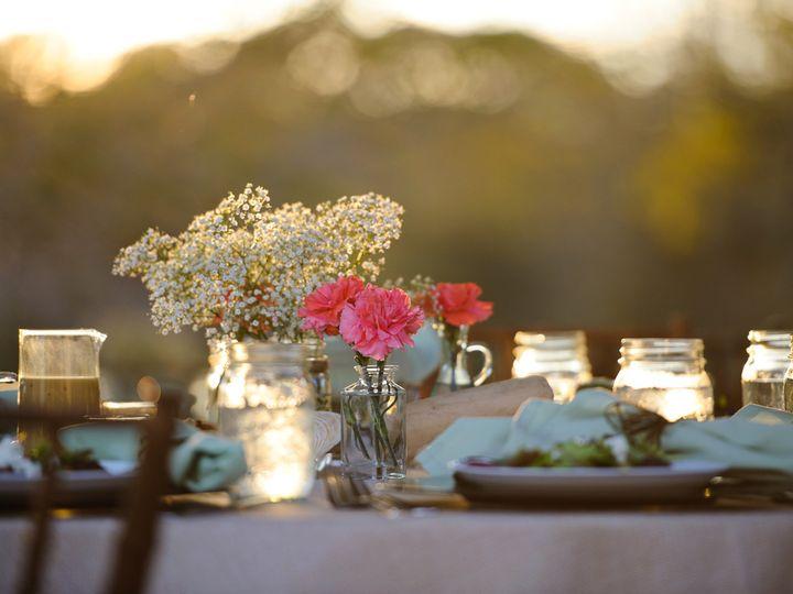 Tmx 1496946043610 1377 Center Moriches wedding catering