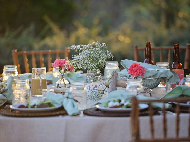 Tmx 1496946043820 1374 Center Moriches wedding catering