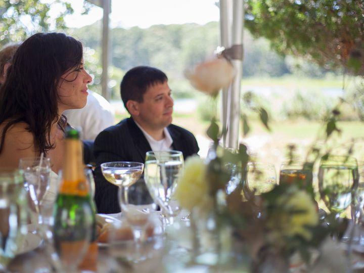Tmx 1496946179818 Eimg5194a Center Moriches wedding catering