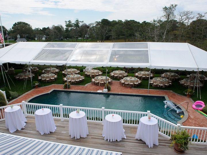 Tmx 1496947348523 0296 Center Moriches wedding catering