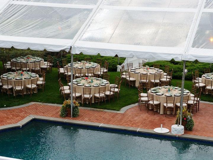 Tmx 1496947348546 0297 Center Moriches wedding catering