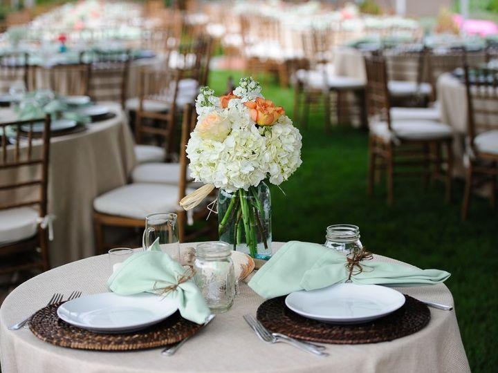 Tmx 1496947365677 0363 Center Moriches wedding catering