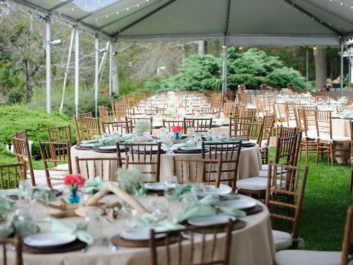 Tmx 1496947373122 0364 Center Moriches wedding catering