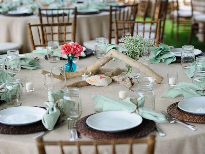 Tmx 1496947380949 0366 Center Moriches wedding catering