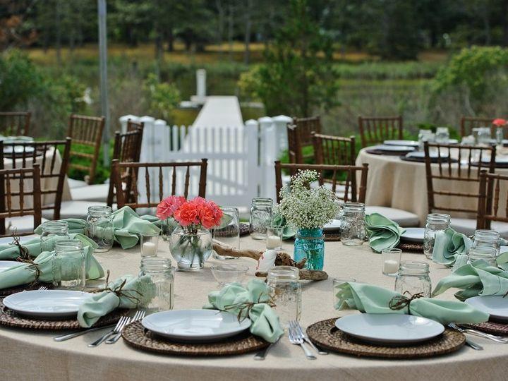 Tmx 1496947388648 0370 Center Moriches wedding catering